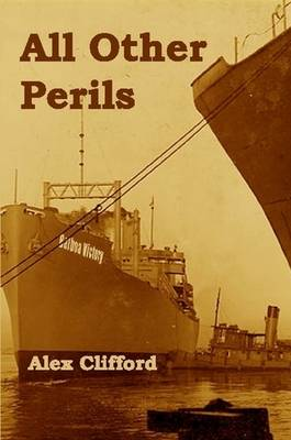 All Other Perils