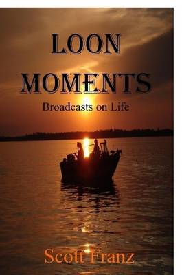 Loon Moments