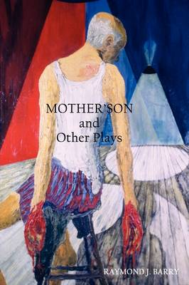 Mother'son
