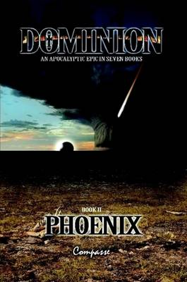 Dominion II: Phoenix