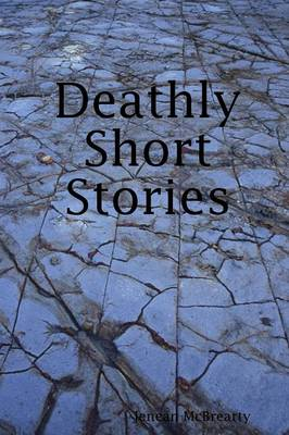 Deathly Short Stories