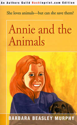 Annie and the Animals