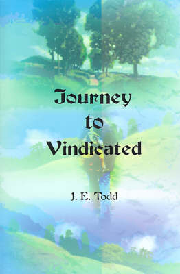 Journey to Vindicated
