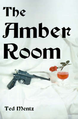 The Anber Room