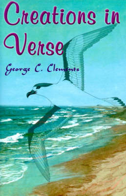 Creations in Verse
