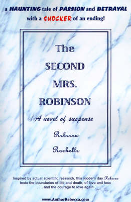 The Second Mrs. Robinson