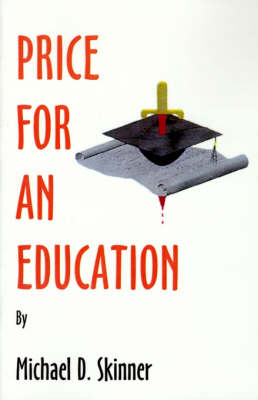 Price for an Education