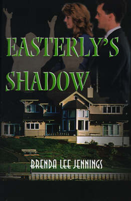 Easterly's Shadow