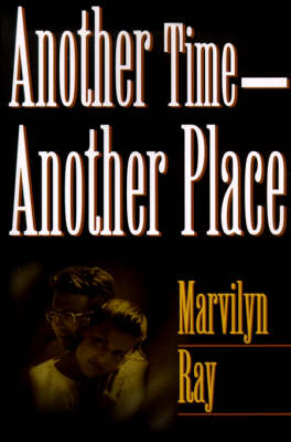Another Time--Another Place