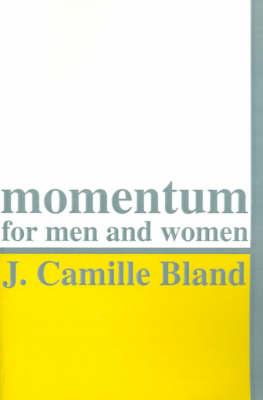 Momentum for Men and Women