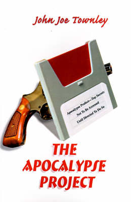 The Apocalypse Project