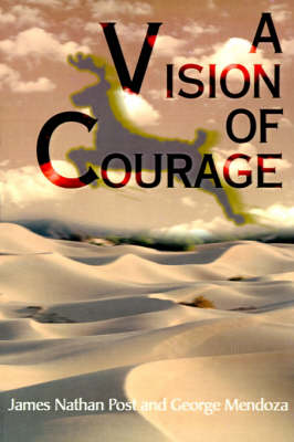 A Vision of Courage