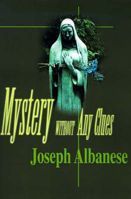 Mystery Without Any Clues