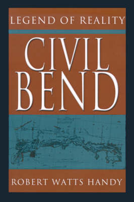 Civil Bend: Legend of Reality