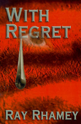 With Regret