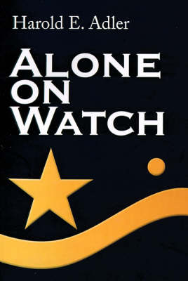 Alone on Watch