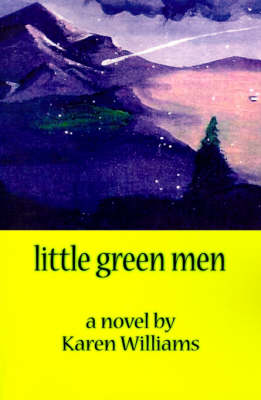 Little Green Men