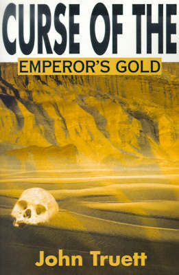 Curse of the Emperor's Gold