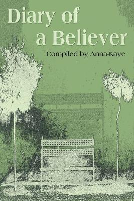 The Diary of a Believer