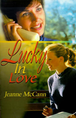 Lucky in Love