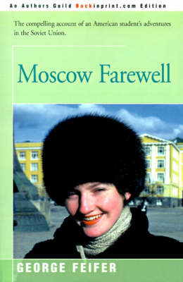 Moscow Farewell