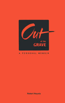 Out of the Grave