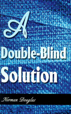 A Double-Blind Solution