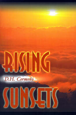 Rising Sunsets