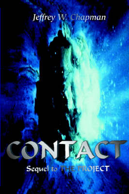 Contact: Sequel to the Project