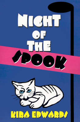 Night of the Spook