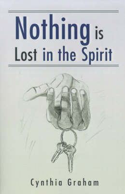 Nothing is Lost in the Spirit