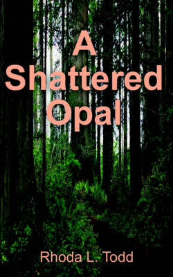 Shattered Opal
