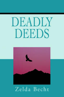 Deadly Deeds