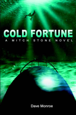 Cold Fortune: A Mitch Stone Novel