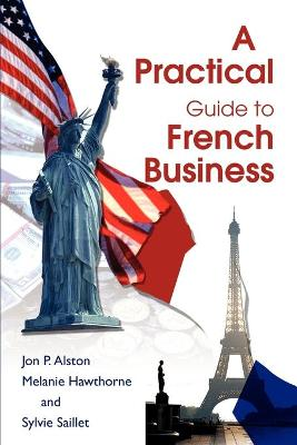 A Practical Guide to French Business