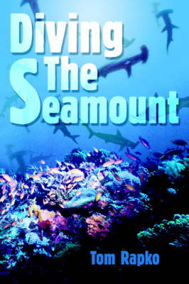 Diving the Seamount