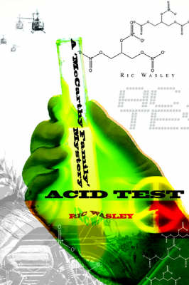 Acid Test: A 'Mccarthy Family' Mystery