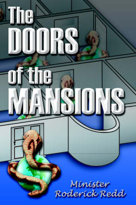 The Doors of the Mansions