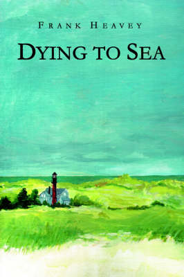 Dying to Sea