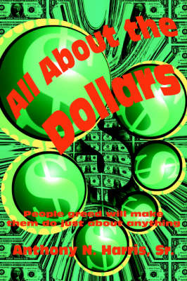 All about the Dollars