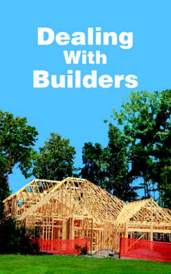 Dealing with Builders