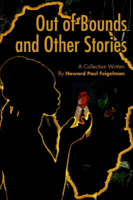 Out of Bounds and Other Stories