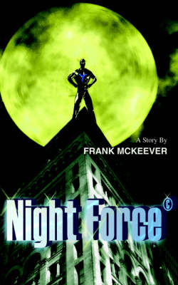 Night Force(c)