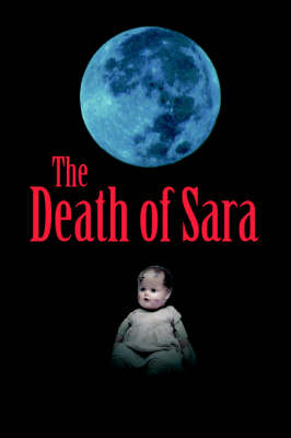 The Death of Sara