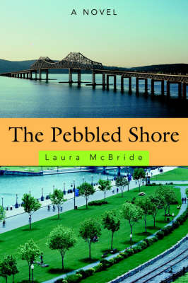 The Pebbled Shore