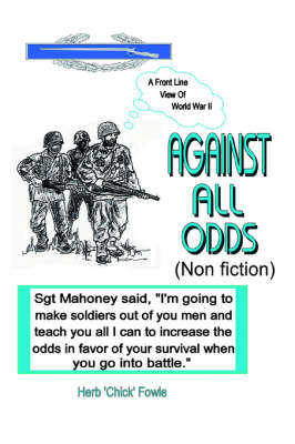 Against All Odds: (Non Fiction)