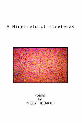 A Minefield of Etceteras