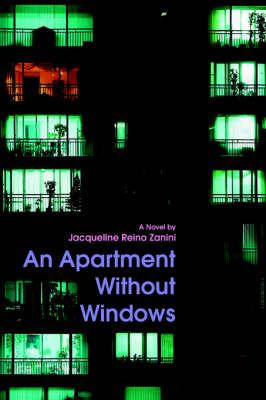 An Apartment Without Windows