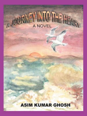 A Journey Into the Heart