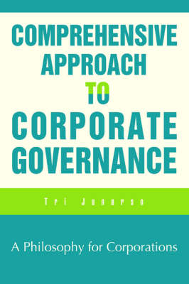 Comprehensive Approach to Corporate Governance